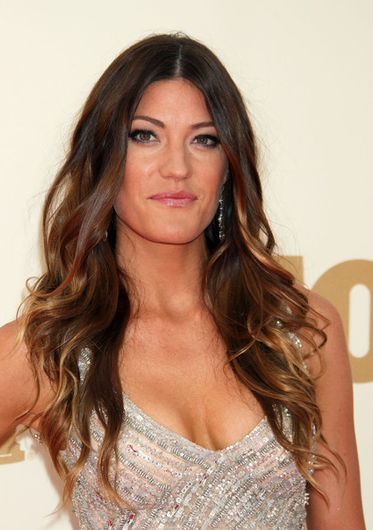 Jennifer Carpenter Jewelry