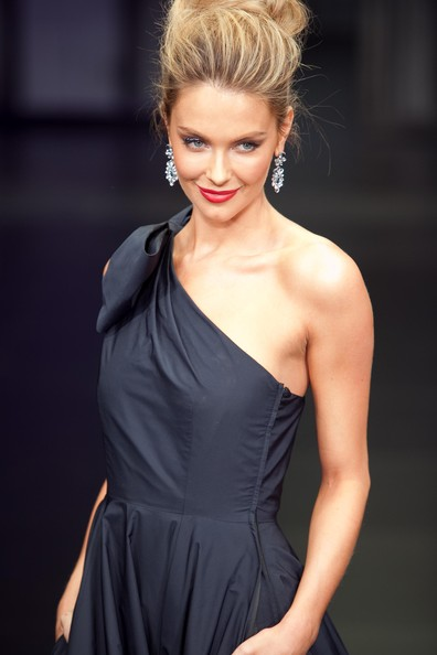 Jennifer Hawkins Jewelry