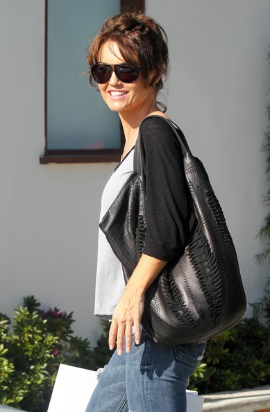 Kelly Carlson Handbags