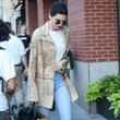Look of the Day: July 1st, Kendall Jenner