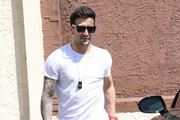 Mark Ballas T-Shirt