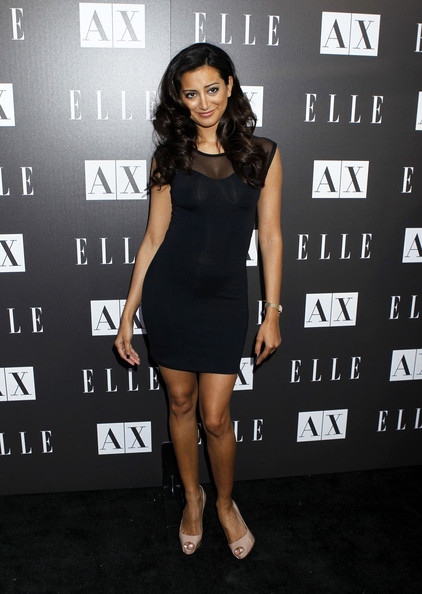 Noureen DeWulf Cocktail Dress