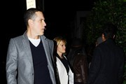 Reese Witherspoon and Jim Toth Photo