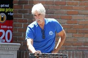 Sam Elliott Picture