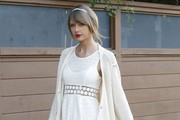 Taylor Swift Cardigan