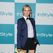 Are you a trendsetter like Diane Kruger?
