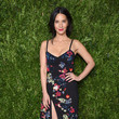Look of the Day: November 8th, Olivia Munn