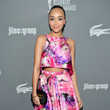 Ashley Madekwe in J.Mendel
