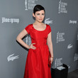 Ginnifer Goodwin in Misha Nonoo