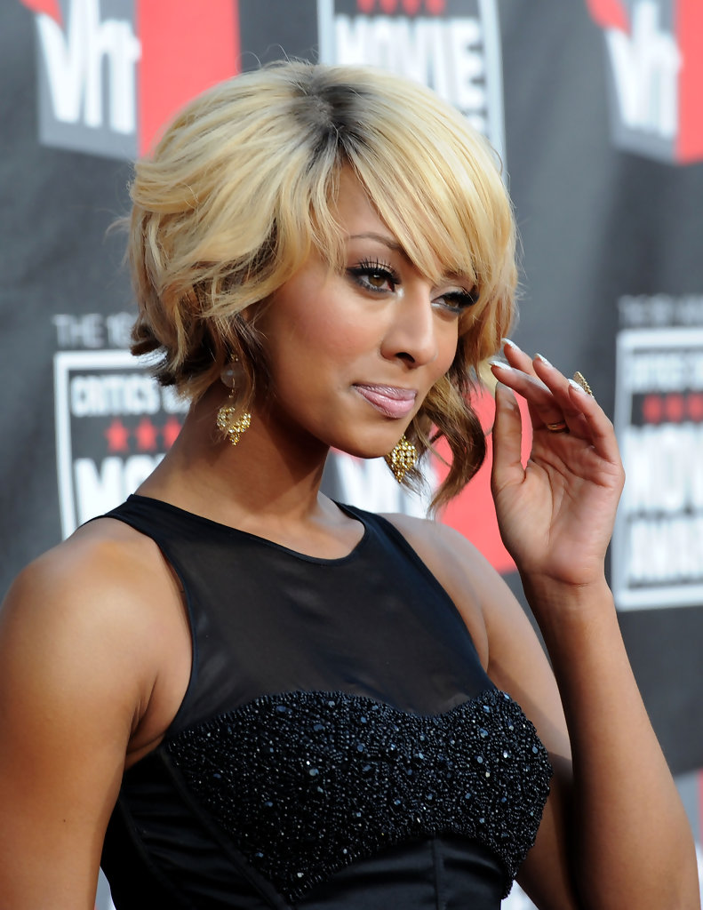 Buy Hilson Keri blonde hairstyles picture trends