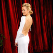 Kate Hudson at the 2010 SAG Awards
