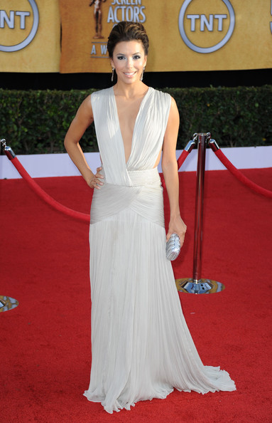 http://www2.pictures.stylebistro.com/gi/17th+Annual+Screen+Actors+Guild+Awards+Arrivals+vjeR-_hwEFgl.jpg