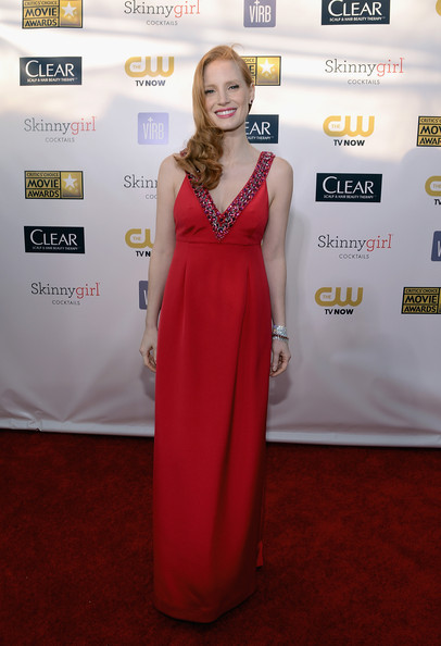 http://www2.pictures.stylebistro.com/gi/18th+Annual+Critics+Choice+Movie+Awards+Red+OdYhw3CuXJPl.jpg