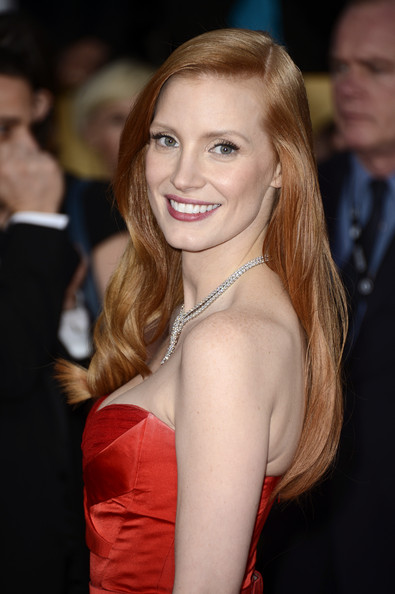 http://www2.pictures.stylebistro.com/gi/19th+Annual+Screen+Actors+Guild+Awards+Arrivals+J1qmJjr7b-7l.jpg