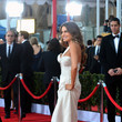Sofia Vergara Wore Donna Karan Atelier at the 2013 SAG Awards