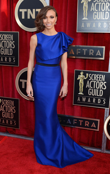 http://www2.pictures.stylebistro.com/gi/19th+Annual+Screen+Actors+Guild+Awards+Red+B1K8AF015ubl.jpg