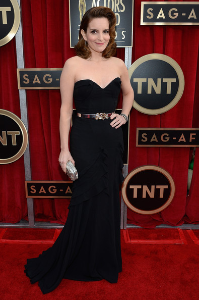 http://www2.pictures.stylebistro.com/gi/19th+Annual+Screen+Actors+Guild+Awards+Red+Ok-huqE3rNGl.jpg