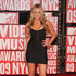 Actress Amanda Bynes arrives at the 2009 MTV Video Music Awards at Radio City Music Hall on September 13, 2009 in New York City.