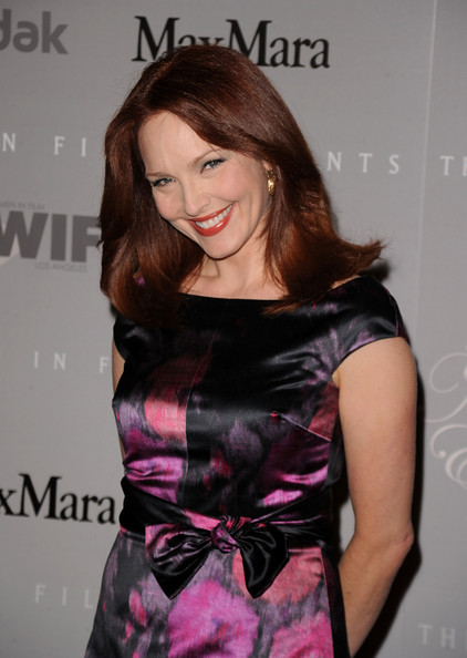 More Pics of Amy Yasbeck Day Dress (1 of 3) - Amy Yasbeck Lookbook - StyleBistro