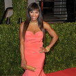 Serena Williams in Ines di Santo