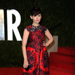 Ginnifer Goodwin in Erdem