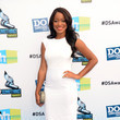 Keke Palmer's Sheath LWD