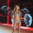 Victoria's Secret Fashion Show, November 2012