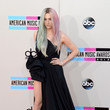 Kesha in Michael Costello