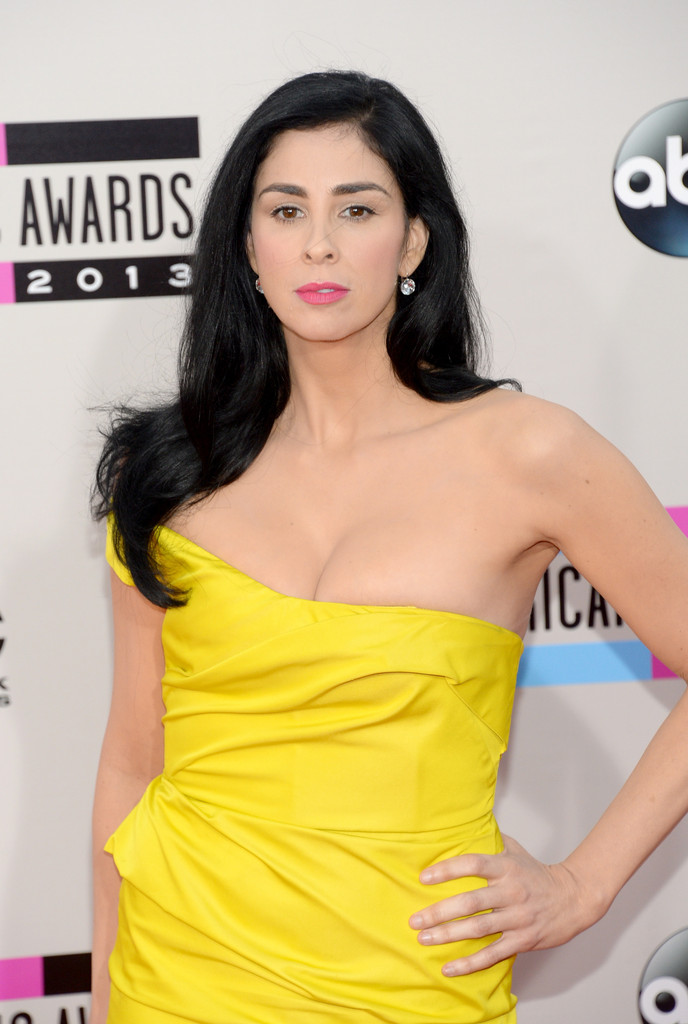 strip-recessed-sarah-silverman-hot-pictures-sex-videos