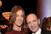 Kathryn Bigelow Picture
