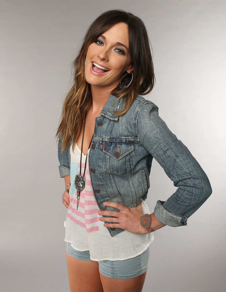 kacey musgraves - photo #48