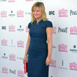 Amy Poehler at the 2013 Independent Spirit Awards