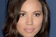 Jurnee Smollett Picture