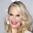 Molly Sims' Vintage Waves