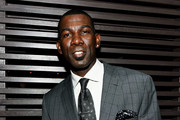 Michael Finley Photo