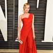 Look of the Day, February 23rd: Diane Kruger's Magical Jumpsuit