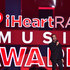 Actor Jeremy Piven speaks onstage during the 2015 iHeartRadio Music Awards which broadcasted live on NBC from The Shrine Auditorium on March 29, 2015 in Los Angeles, California.