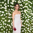 Sarah Paulson in Rodarte at the Tony Awards