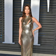 Lily Aldridge: Red Carpet