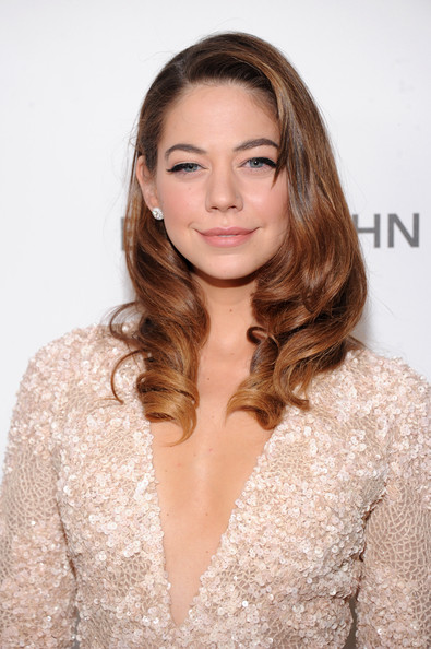 More Pics of Analeigh Tipton Envelope Clutch  (4 of 7) - Analeigh Tipton Lookbook - StyleBistro