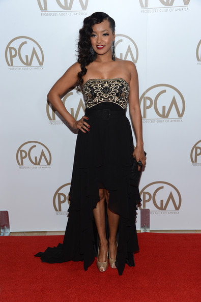 http://www2.pictures.stylebistro.com/gi/24th+Annual+Producers+Guild+Awards+Arrivals+iZjGe6LSKrMl.jpg