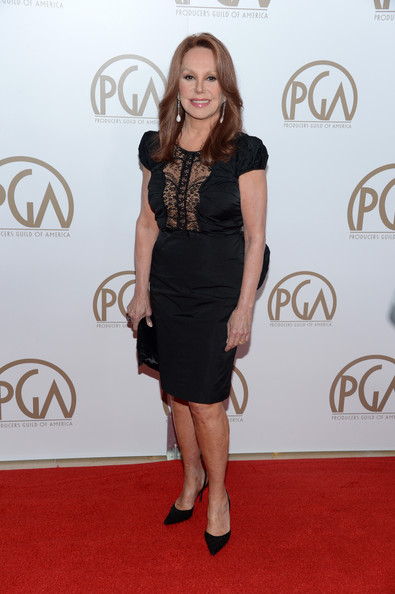 http://www2.pictures.stylebistro.com/gi/24th+Annual+Producers+Guild+Awards+Arrivals+lK589YMUkVGl.jpg