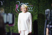 24th Annual QVC Presents FFANY Shoes on Sale Gala