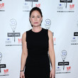 Maura Tierney at the 28th Annual Lucille Lortel Awards 2013