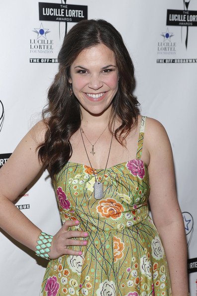 More Pics of Lindsay Mendez Cuff Bracelet (1 of 2) - Bracelets Lookbook - StyleBistro