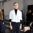 Zosia Mamet at 3.1 Phillip Lim