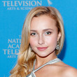 Hayden Panettiere on 'Nashville'