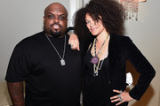 Cee-Lo Green Photo