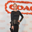 Mena Suvari at the 3rd Annual Coach Evening to Benefit Children's Defense Fund