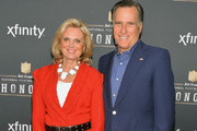 Ann Romney Photo
